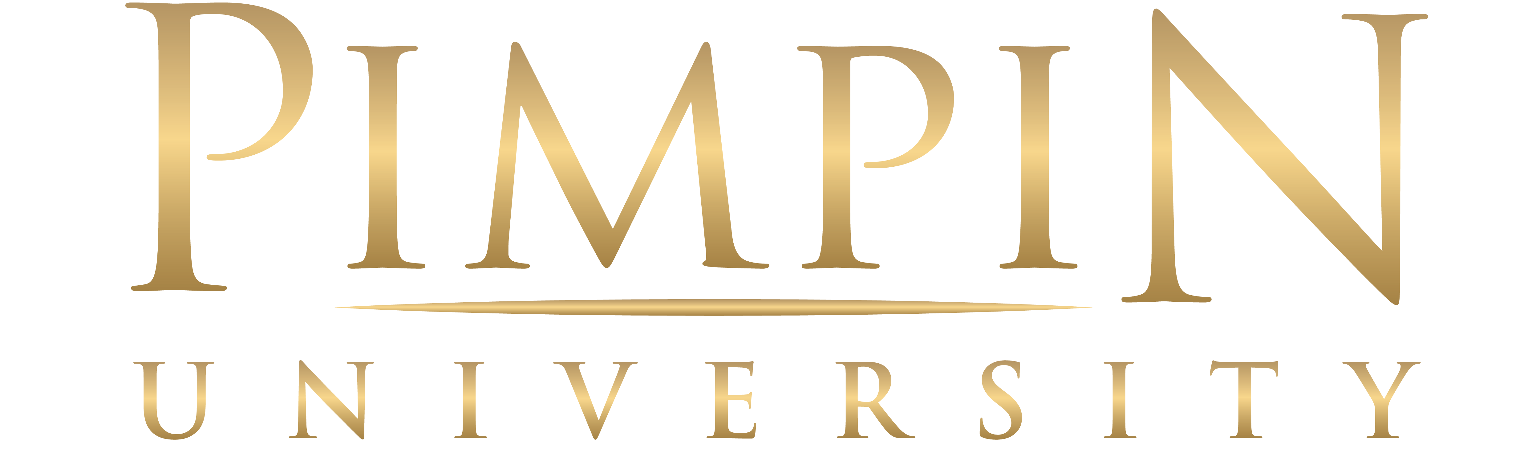 Pimpin University - Dating Love and Relationship Advice - Educating and Fixing Relationships - Empowering and Molding Confident Individuals
